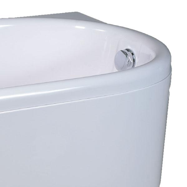 Bồn tắm Fantiny MB-160R