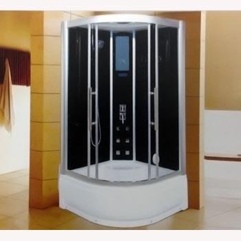 Phòng tắm massage Govern AT-G0904 (Không xông hơi)