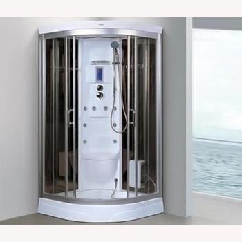 Phòng tắm massage Govern AT-D0936 (Không xông hơi)