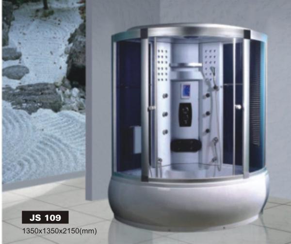 Phòng xông hơi Govern JS-109
