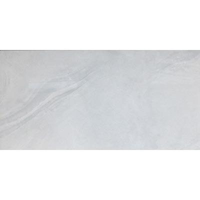 Gạch KIS 30×60 – K3617A