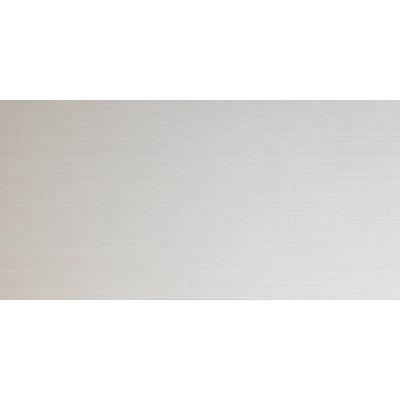 Gạch KIS 30×60 – K3618A