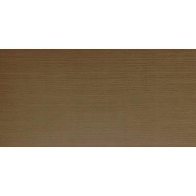 Gạch KIS 30×60 – K3618B