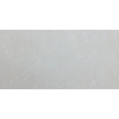 Gạch KIS 30×60 – K3619A