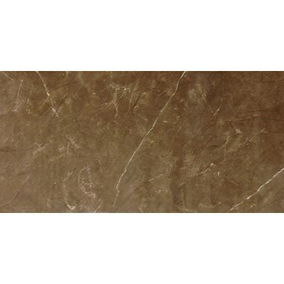 Gạch KIS 30×60 – K3619B