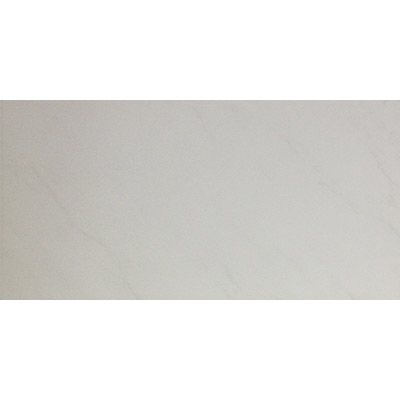 Gạch KIS 30×60 – K3627
