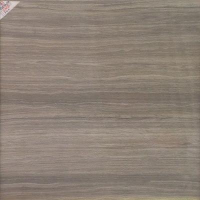 Gạch KIS 60x60 K60036A