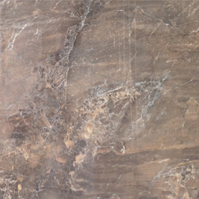 Gạch KIS 60×60 – K60037DPA