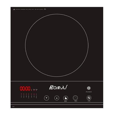 Bếp từ đơn Romal RI-02C