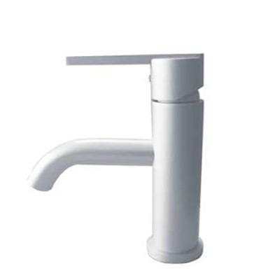 Vòi rửa lavabo nhôm Duraqua DQK101