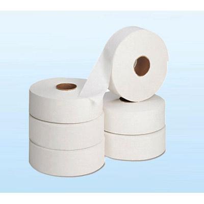 Giấy vệ sinh cuộn lớn T500