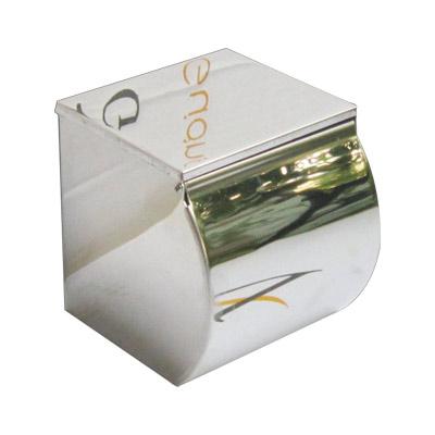Lô giấy vệ sinh inox Vinahasa LG-12