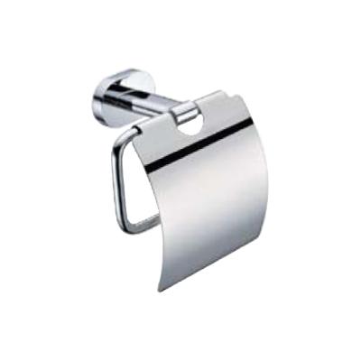 Giá treo giấy vệ sinh HAFELE 580.34.340