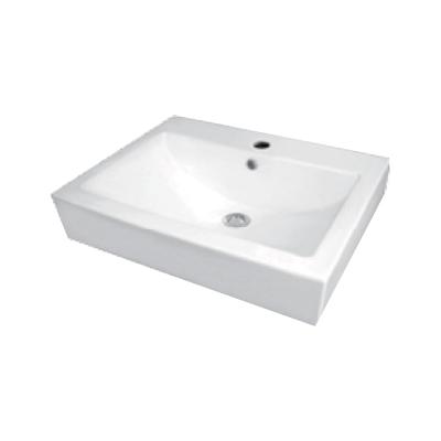 Chậu rửa Lavabo HAFELE 588.64.010
