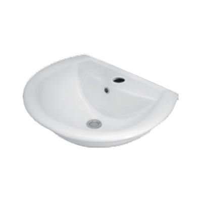 Chậu rửa Lavabo HAFELE 588.64.040