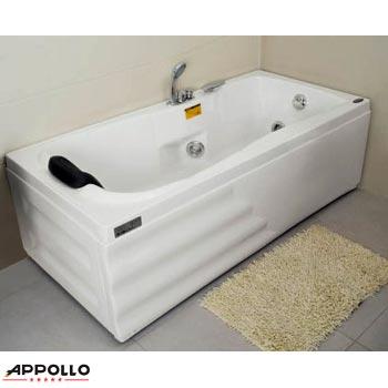 Bồn tắm massage Appollo AT-0946