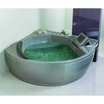 Bồn tắm massage Appollo AT-0959
