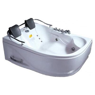 Bồn tắm massage Appollo AT-0929