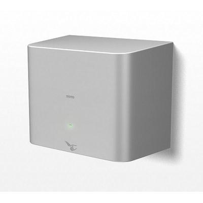 Máy sấy tay cảm ứng ToTo TYC322M