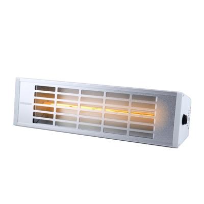 Đèn sưởi nhà tắm Heizen HEIT-610