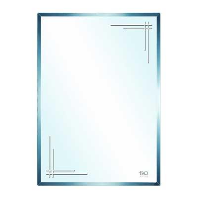 Gương phòng tắm Đình Quốc DQ4116
