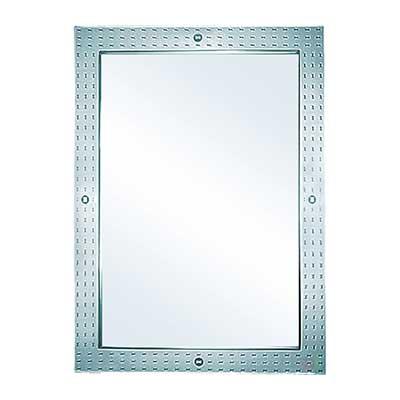 Gương phòng tắm Đình Quốc DQ149