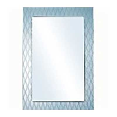 Gương phòng tắm Đình Quốc DQ187