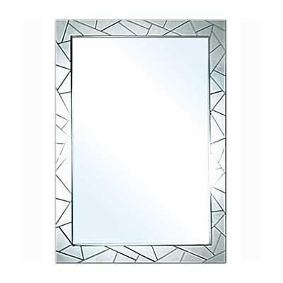 Gương phòng tắm Đình Quốc DQ139