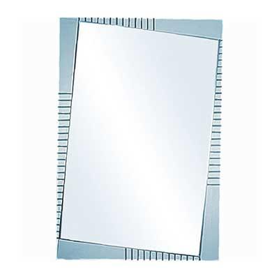 Gương phòng tắm Đình Quốc DQ156