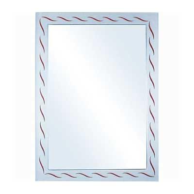 Gương phòng tắm Đình Quốc DQ191
