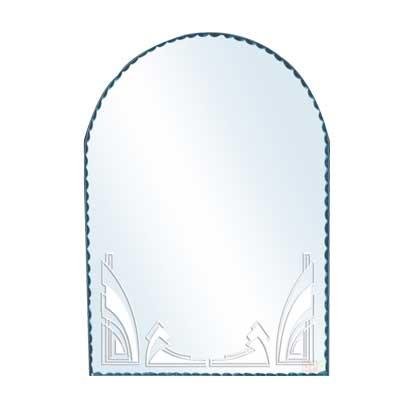Gương phòng tắm Đình Quốc DQ284