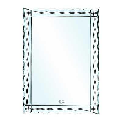 Gương phòng tắm Đình Quốc DQ171