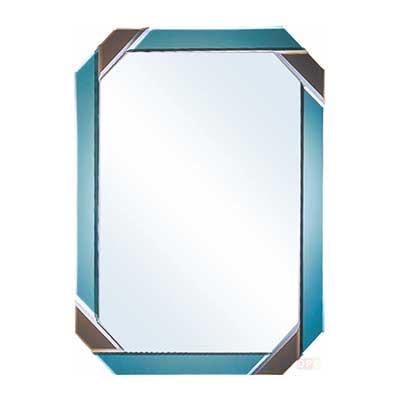 Gương phòng tắm Đình Quốc DQ106
