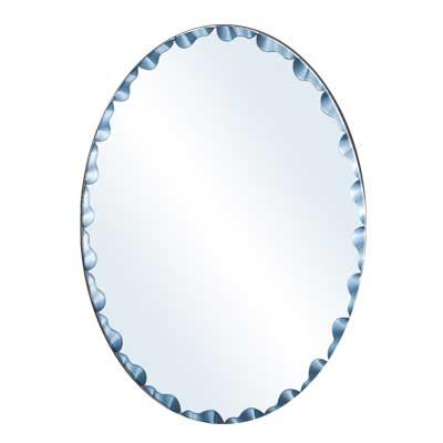 Gương phòng tắm Đình Quốc DQ4443