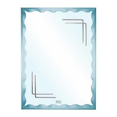 Gương phòng tắm Đình Quốc DQ4666