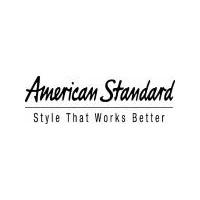 american-standard-e1361441118941