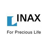 inax-e1361435250105