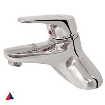 Vòi lavabo nóng lạnh Selta SL-2-6168