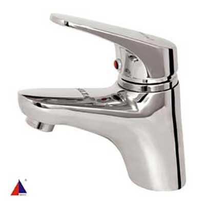 Vòi lavabo nóng lạnh Selta SL-6168