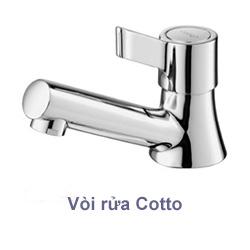 Voi-rua-lavabo-Cotto