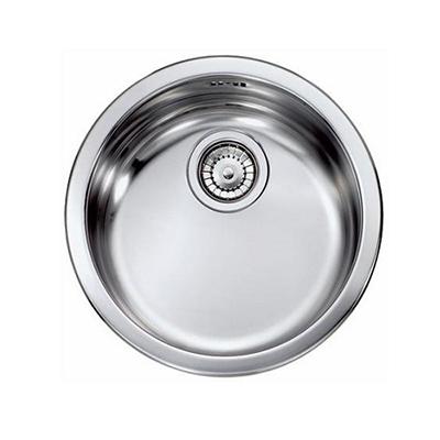 Chậu rửa bát CM 011951 cinzia-undertop