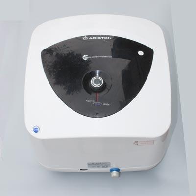 Bình nóng lạnh Ariston 15L ANDRIS LUX (Tráng bạc-điện tử)