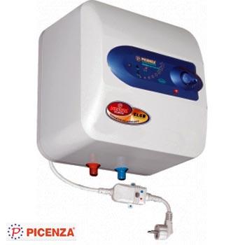 Số điện thoại bảo hành của bình nóng lạnh Ferroli 1