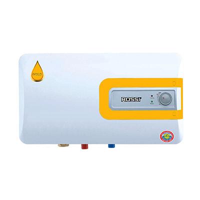 Bình nước nóng lạnh Rossi DI-Gold 30 lít
