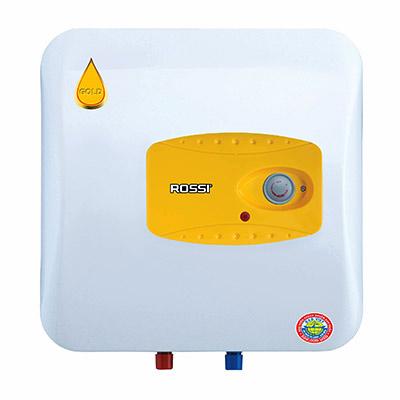 Bình nước nóng lạnh Rossi TI-Gold 15 lít