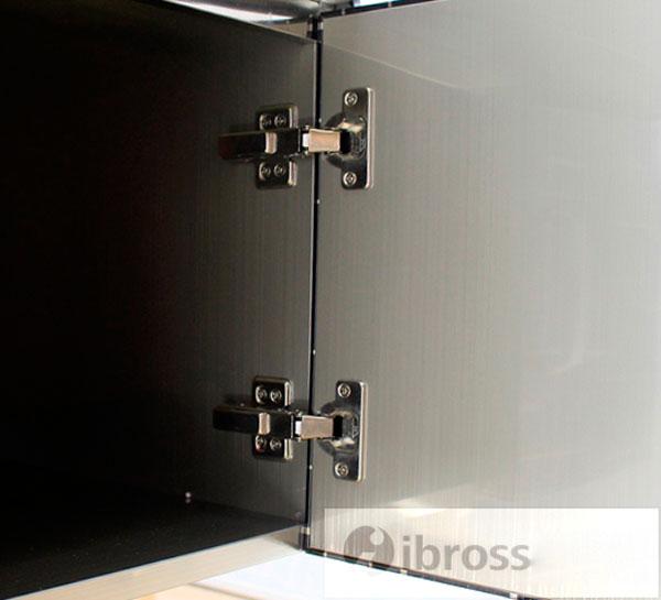 Bộ tủ chậu BROSS S-0202