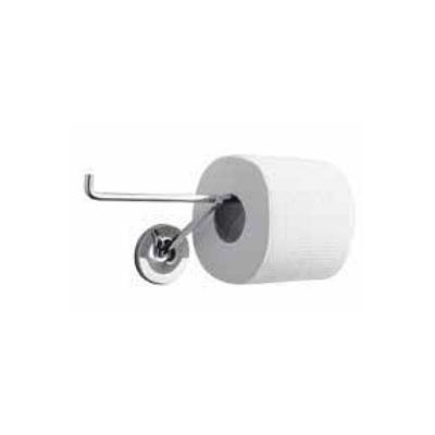 Lô giấy vệ sinh HAFELE Axor 580.38.040