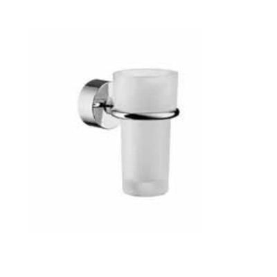 Ly đựng dụng cụ vệ sinh HAFELE Axor 580.38.660