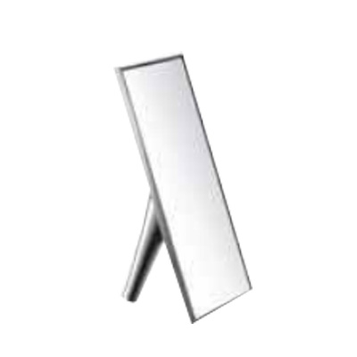 Gương đặt bàn HAFELE Axor 580.39.490