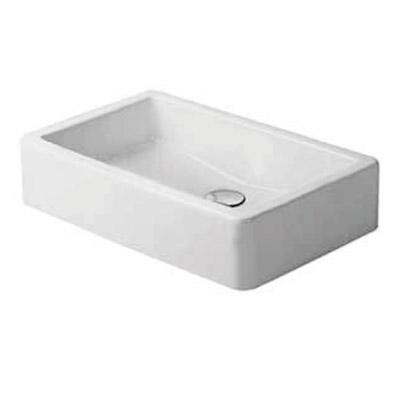 Chậu lavabo HAFELE Duravit 588.45.022